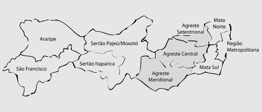 mapa-pe
