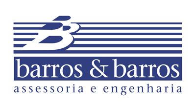 marca_barros_pesquisa